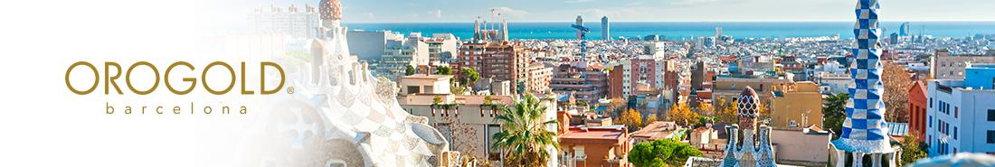 OROGOLD Barcelona